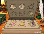 Mario Party 4  Archiv - Screenshots - Bild 16