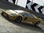 Lamborghini  Archiv - Screenshots - Bild 20