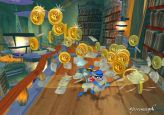 Sly Cooper and the Thievius Raccoonus  Archiv - Screenshots - Bild 9