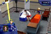 Sims  Archiv - Screenshots - Bild 14