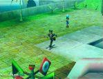 Grandia Xtreme  Archiv - Screenshots - Bild 16
