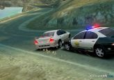 Need for Speed: Hot Pursuit 2  Archiv - Screenshots - Bild 3
