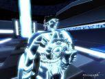 Tron 2.0  Archiv - Screenshots - Bild 33