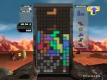 Tetris Worlds - Screenshots - Bild 18