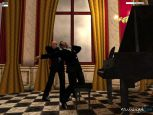 Hitman 2: Silent Assassin  Archiv - Screenshots - Bild 2