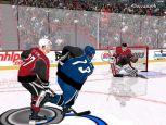NHL 2003  Archiv - Screenshots - Bild 22