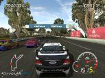 DTM Race Driver  Archiv - Screenshots - Bild 7