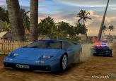 Need for Speed: Hot Pursuit 2  Archiv - Screenshots - Bild 2