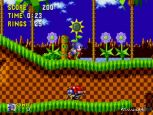 Sonic Mega Collection  Archiv - Screenshots - Bild 11