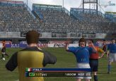 Pro Evolution Soccer 2  Archiv - Screenshots - Bild 7