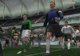 Pro Evolution Soccer 2  Archiv - Screenshots - Bild 2