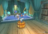 Sly Cooper and the Thievius Raccoonus  Archiv - Screenshots - Bild 16