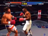 Mike Tyson Heavyweight Boxing - Screenshots - Bild 3