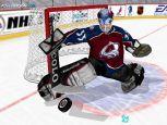 NHL Hitz 20-03  Archiv - Screenshots - Bild 6