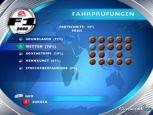 F1 2002 - Screenshots - Bild 4
