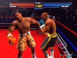Mike Tyson Heavyweight Boxing - Screenshots - Bild 6