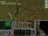 Platoon -  The 1st Airborne Cavalry in Vietnam - Screenshots - Bild 8