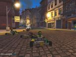 Furious Karting  Archiv - Screenshots - Bild 34