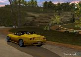 Need for Speed: Hot Pursuit 2  Archiv - Screenshots - Bild 17
