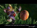 StarFox Adventures: Dinosaur Planet  Archiv - Screenshots - Bild 35