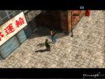 Shenmue 2  Archiv - Screenshots - Bild 12