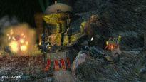 Panzer Dragoon Orta  Archiv - Screenshots - Bild 72