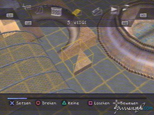 Aggressive Inline - Screenshots - Bild 9