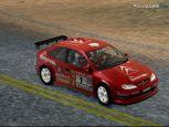 Colin McRae Rally 3  Archiv - Screenshots - Bild 14