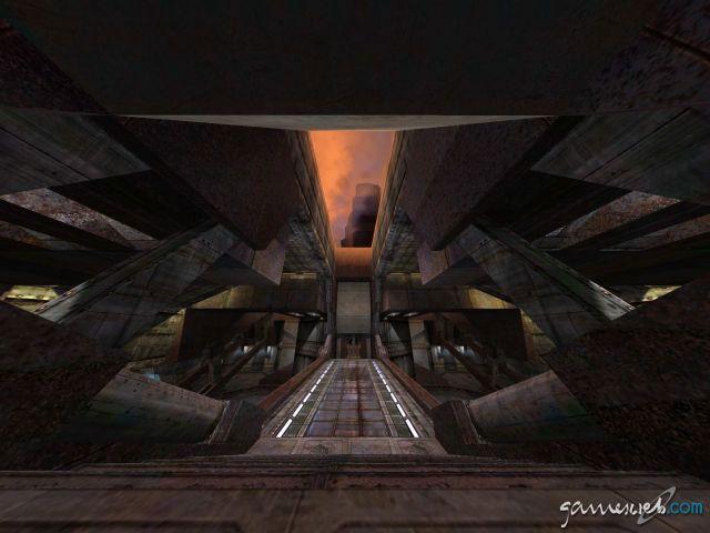 Firestarter  Archiv - Screenshots - Bild 31