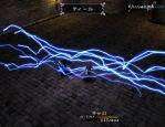 Wizardry: Tale of the Forsaken Land  Archiv - Screenshots - Bild 34