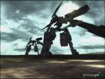 Steel Battalion  Archiv - Screenshots - Bild 3