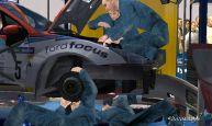 Colin McRae Rally 3  Archiv - Screenshots - Bild 47