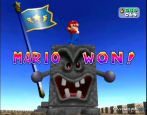 Mario Party 4  Archiv - Screenshots - Bild 18