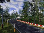Furious Karting  Archiv - Screenshots - Bild 42