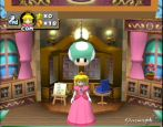 Mario Party 4  Archiv - Screenshots - Bild 13