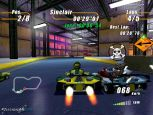 Furious Karting  Archiv - Screenshots - Bild 37