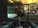 Red Faction 2  Archiv - Screenshots - Bild 58