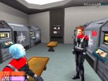 Star Trek Voyager: Elite Force - Screenshots - Bild 11