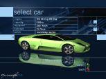 Lamborghini  Archiv - Screenshots - Bild 14