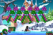 Worms Blast  Archiv - Screenshots - Bild 2