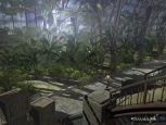 Syberia - Screenshots - Bild 17
