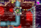 Metroid Fusion  Archiv - Screenshots - Bild 7