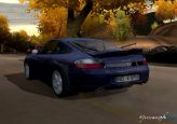 Need for Speed: Hot Pursuit 2  Archiv - Screenshots - Bild 21