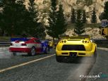 Burnout 2: Point of Impact  Archiv - Screenshots - Bild 12