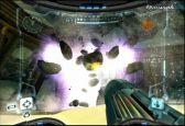 Metroid Prime  Archiv - Screenshots - Bild 34