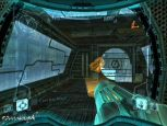 Metroid Prime  - Archiv - Screenshots - Bild 70
