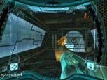 Metroid Prime  Archiv - Screenshots - Bild 71