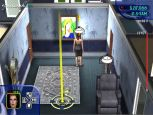 Sims  Archiv - Screenshots - Bild 21