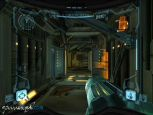 Metroid Prime  - Archiv - Screenshots - Bild 58
