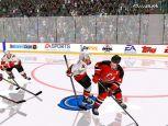 NHL 2003  Archiv - Screenshots - Bild 9